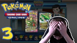 POKEMON TRADING CARD GAME ONLINE (3)