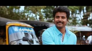 VVS | Tamil Movie | Scenes | Clips | Comedy | Songs | Ennada Ennada Song