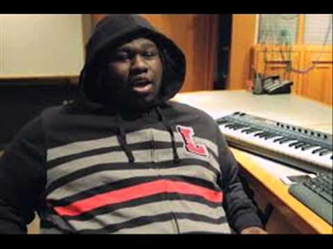 Valley - Young Chop Feat Chief Keef