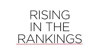 UMMC US News & World Report Best Hospital Rankings
