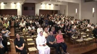 Svjedočanstva vjere: Marjana, Ivica i Blanka - cijela snimka