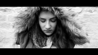 Frozen Skies feat. Jessy Cole - Deep Down Below (Official Video)