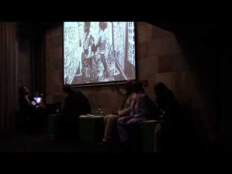World Justice Forum IV | Artists and the Rule of Law (1/2)