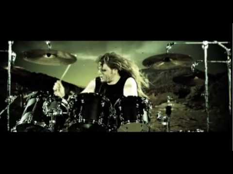 KEEP OF KALESSIN - Ascendant (OFFICIAL VIDEO)