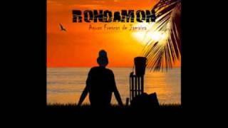 RonDamon & Nonpalidece - Tan Distante