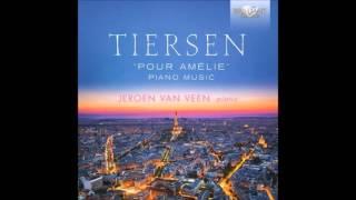 Pour Amelie (Piano Music) - Jeroen van Veen - Soundtrack