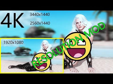 Dead or Alive 5 Last Round: All Rachel Costumes (Victory Poses) from YouTube · Duration:  5 minutes 52 seconds