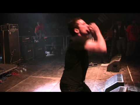 MAGRUDERGRIND Live At OEF 2011