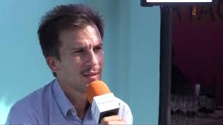 Gaspard Gantzer: «Communication politique, communication corporate, même combat? »