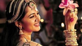 Rajasekhar garudavega movie