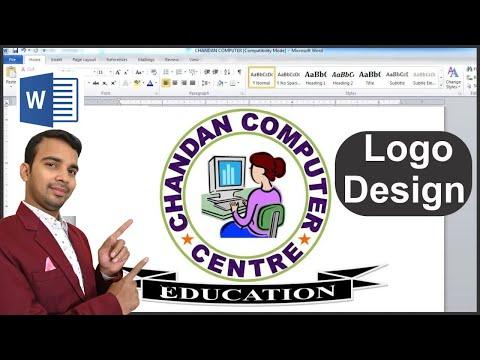 Create Professional Logos in an Instant! | Adobe Illustrator.