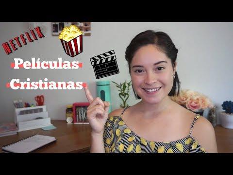 Películas Cristianas + Giveaway (sorteo)
