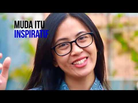 Hari Sumpah Pemuda 2017 - Astra Infra Toll Road Tangerang-Merak