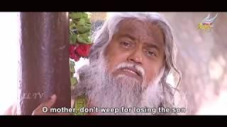 ஆசை ஆசையாய்  // Aasai Aasaiyaai   Song [ENG SUBS] - Angel TV