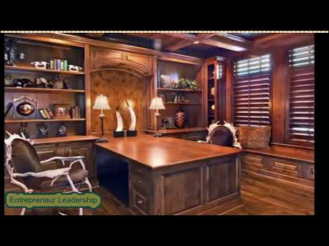 Home Office Furniture Cabinet | Best Filing Cabinets For Home Office | Home  Desk Office Design