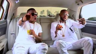 Download ISIPA feat DEPLICK - LOVE [ OFFICIAL  ] MP3 song and Music Video