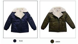 Детская демисезонная куртка на мальчика TocTic™ Купить в Китае на AliExpress. US $15.00 - 16.00(Информация о товаре: Ссылка на товар: http://goo.gl/qRIofQ Стоимость: US $15.00 - 16.00 Реально приехал через: 45 дней с моме..., 2015-12-12T16:49:12.000Z)