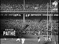 All Ireland Gaelic Football Final 1938