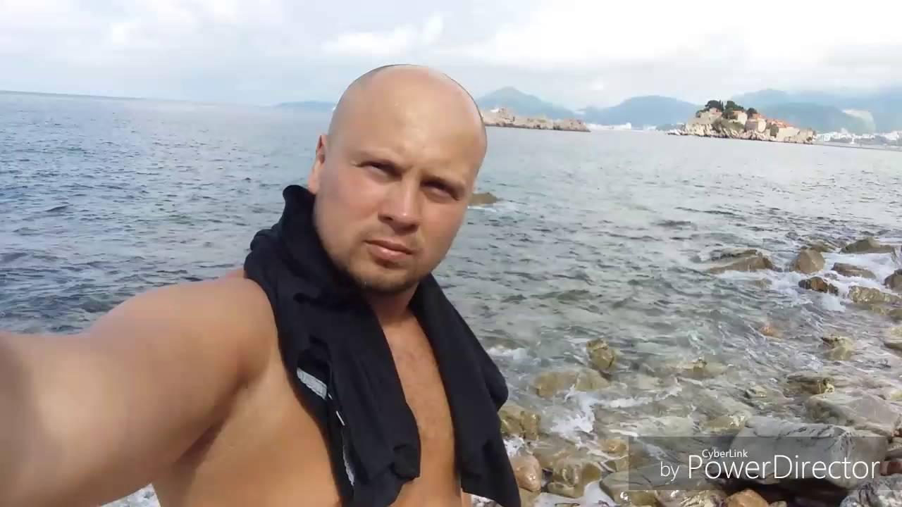 Прогулка по нудисткому пляжу фото 648-903