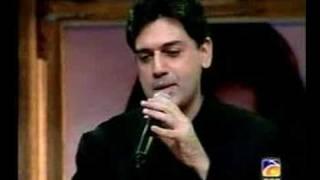 Nazia Hassan - Gai Gee Duniya Geet Meray 2