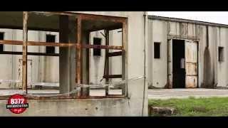 8372 Srebrenitsa 20.Yıl Belgeseli - TRT DİYANET