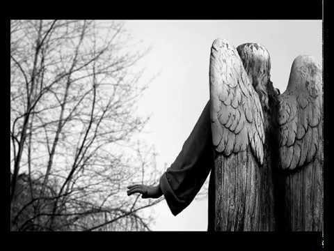 Tristitia - Reminiscences of the Mourner