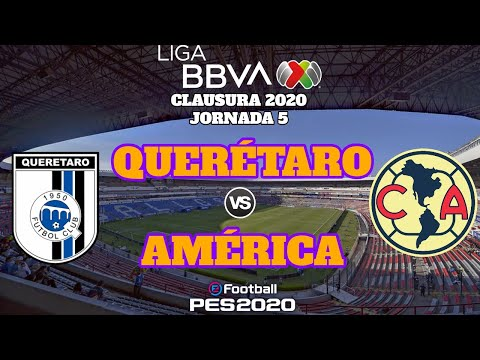 Fiesta de goles | América 13-16 Chivas | Juego de Leyendas | Televisa Deportes from YouTube · Duration:  3 minutes 58 seconds