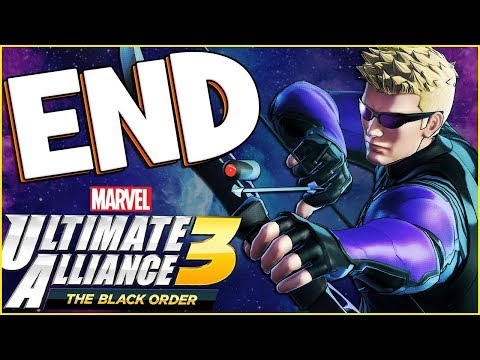 marvel-ultimate-alliance-3-walkthrough-part-16-final-boss-&-ending!
