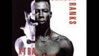 Shabba Ranks - Trailer Load A Girls