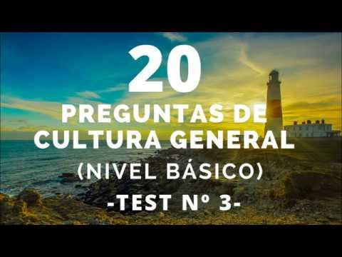20-preguntas-de-cultura-general-(nivel-bÁsico)-3