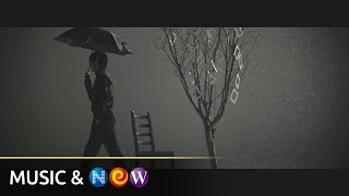[Teaser#3] SWEET SORROW(스윗소로우) - Rain In Seoul(서울은 비)