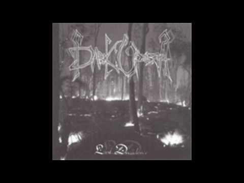 Dark Opera - Eyes Wide Shut (Pt. 1)
