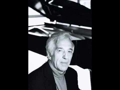 Scriabin – Piano Concerto in F sharp minor, op. 20 (Vladimir Ashkenazy/Maazel) [Complete]