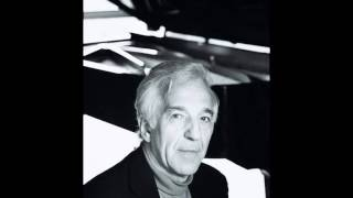 Scriabin – Piano Concerto in F sharp minor, op. 20 (Vladimir Ashkenazy/Maazel) [Complete]