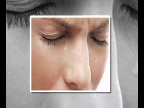 Reflexion Para las Mujeres