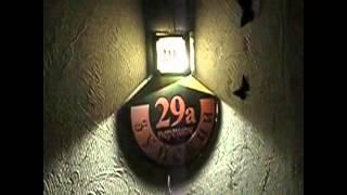 Световые адресные таблички, заказать на сайтеr-mix.com.ua(Вариант домового знака с подсветкой., 2013-11-02T15:45:10.000Z)
