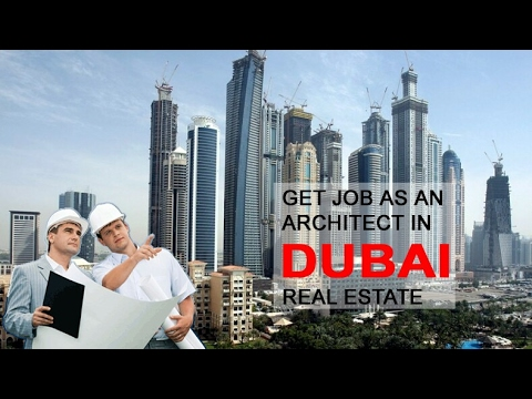 ARCHITECTURAL JOBS | CIVIL ENGINEERING JOBS | AUTOCAD JOBS IN DUBAI UAE EXPLAINED BY VIREN !!!