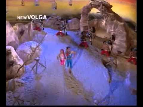 Kaliyuga Pandavulu Full Length Movie Parts:08/08 | Venkatesh ,Khusbhu