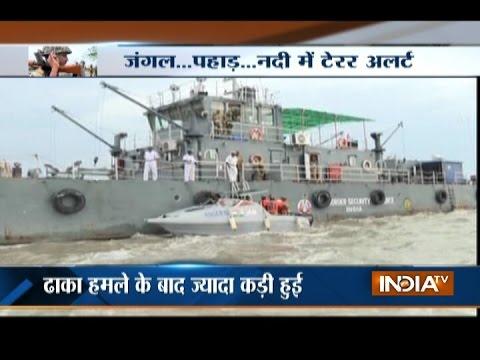 India TV Exclusive