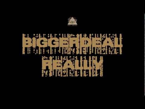JJNOJOKE - Bigger Better Badder - DO BIG THINGS ! ! ! mp3