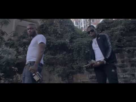 FRN Pablo Focused Feat. Cook LaFlare & Quis