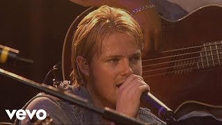 Westlife - My Love (Live From M.E.N. Arena) Listen on Spotify: http...