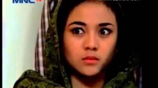 Download lagu FILM FTV MNCTV Hari Ini Wanita Bermuka Dua