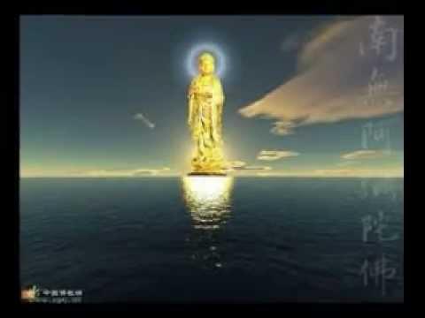 48 Đại Nguyện Đức Phật A-DI-ĐÀ (Phần 2)