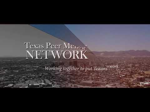 Perkins-El Paso Socorro High School