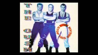 The Gush - stop this dream (Maxi Cut) [1995]
