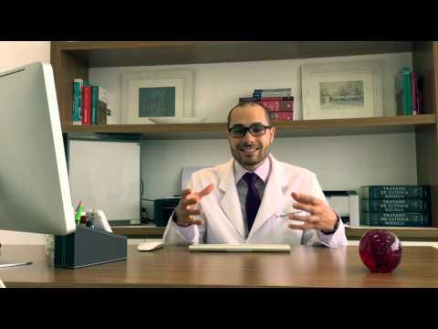 Mr Bean - Home Haircut de YouTube · Duração:  3 minutos 30 segundos