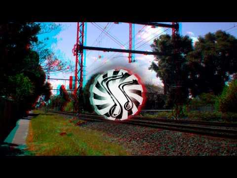 The Dirty Heads - Dance All Night ft. Matisyahu [HD]