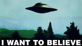 Музыка из сериала Секретные материалы ( The X-Files )