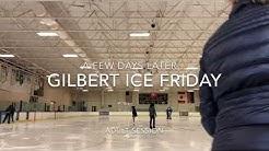 Adult Figure Skating - Gilbert Ice